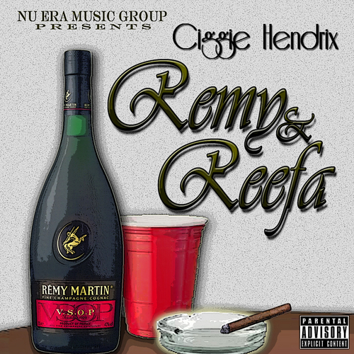 00 - Ciggie_Hendrix_Remy_Reefa-front-large