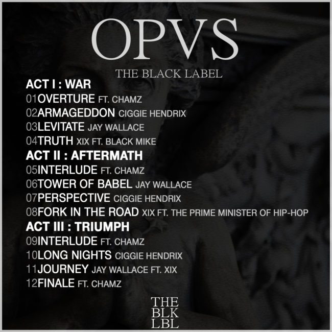 OPVS_Tracklist_Cover_3
