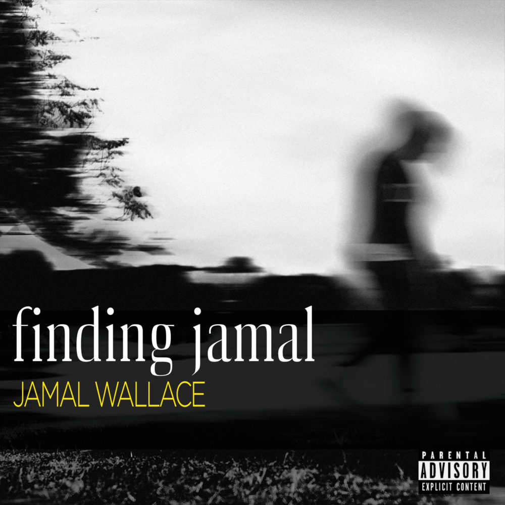 Finding Jamal
