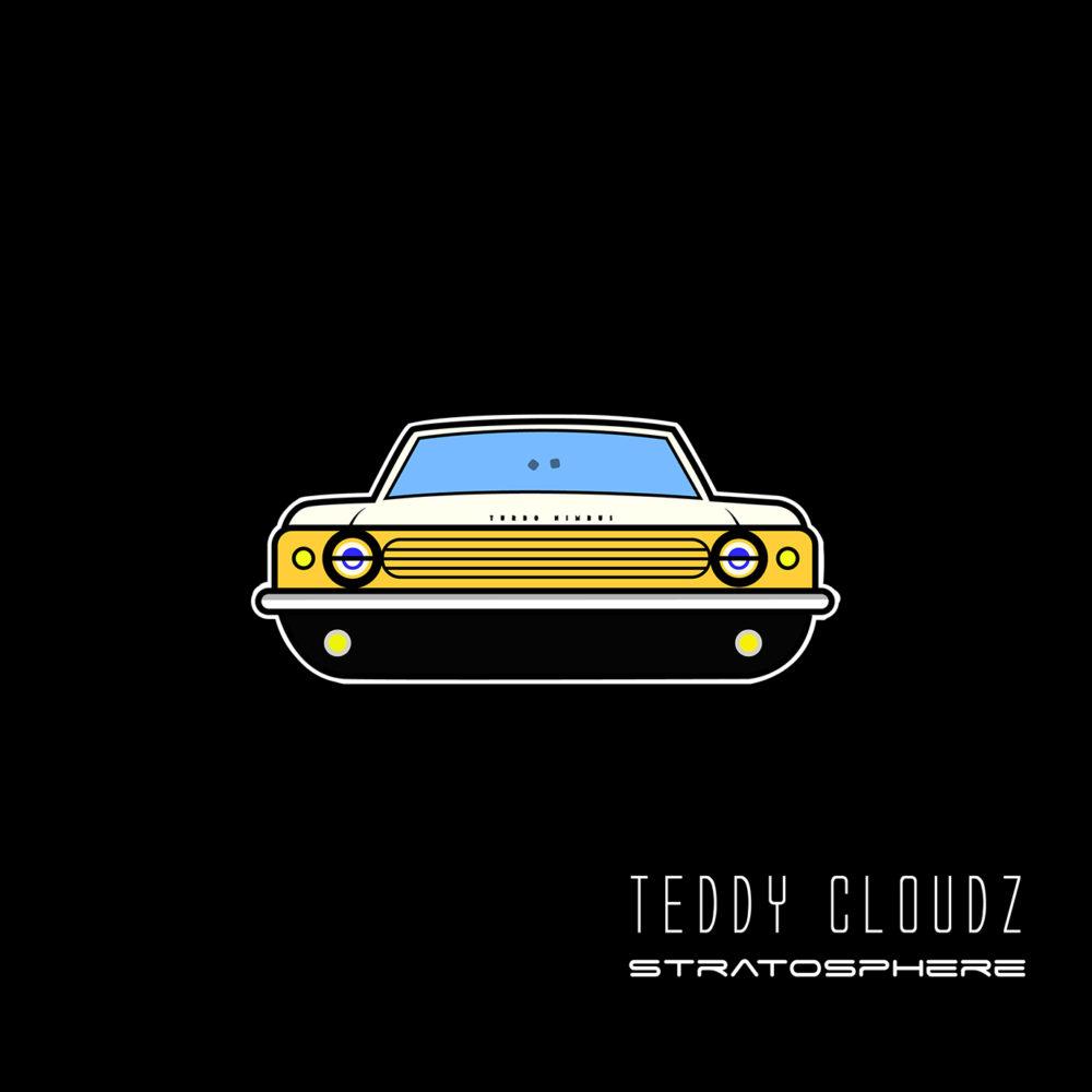TeddyCloudz-Stratosphere-CoverArt